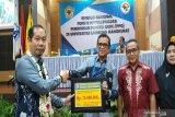 S1 PG-PAUD ULM Indonesia menuju akreditasi ASEAN