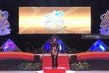 Gebyar Pekan Cipta Seni ajang pembibitan seniman muda Jawa Timur