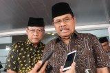 Jaksa Agung menunggu keputusan formal amnesti Baiq Nuril