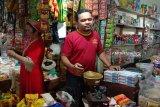 Jelang ramadhan, harga bawang dan gula pasir di Kapuas naik