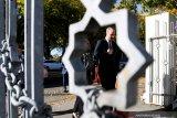 Kisah pedihnya Pangeran William kehilangan Putri Diana