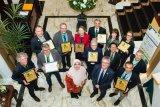UI berikan penghargaan sepuluh universitas terhijau dunia