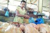 Aceh Barat kekosongan stok ayam pedaging