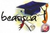 Kemendikbud buka pendaftaran Beasiswa Unggulan 2019