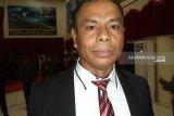 Tiga TPS di Kabupaten Kupang siap laksanakan PSU