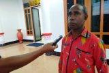 Pemkab Biak Numfor minta DPRD prioritaskan pembahasan raperda minuman beralkohol