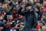 Klopp fokus Liverpool kejar total 97 poin
