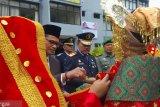 Tiga pilar tentukan kesuksesan pemasyarakatan Indonesia
