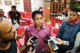 Dua pemain asing asal Afrika uji coba di Persipura Jayapura