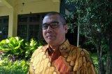 Kasus DBD di Mataram cenderung menurun