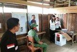 KPU Kotim berharap partisipasi pemilih PSL tidak anjlok