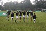 Delapan anak muda wakili Indonesia berlaga di Barcelona
