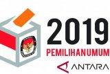 Tujuh partai di Kota Tanjungpinang laporkan dana kampanye