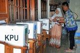7 anggota KPPS Pemilu 2019 langgar kode etik