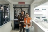 KPK telah eksekusi 10 mantan anggota DPRD Kota Malang
