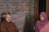 Wali Kota Risma beri pekerjaan istri anggota KPPS yang meninggal