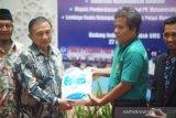 Jaringan Petani Muhammadiyah dilibatkan penuhi kebutuhan beras pegawai