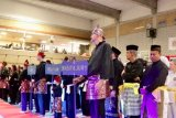 Indonesia ramaikan  Kejuaraan Pencak Silat Internasional di Schoten Belgia