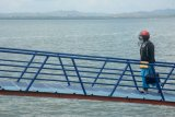 Anak TKI ikuti USBN di Negeri Sabah Malaysia