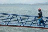 KRI Tawau beberkan perusahaan di Sabah tolak biayai sekolah TKI