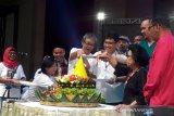Alumni Jogja SATUkan Indonesia ajak masyarakat bersatu kembali pascapemilu