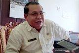 DPRD Gumas harapkan lomba dayung perahu naga jadi agenda rutin