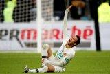 PSG kalah dan gebuk seorang penggemar,apa kata Neymar ?