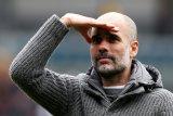 Pep Guardiola : akui