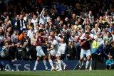 Wenger:  sportivitas Marcelo Bielsa luar biasa
