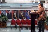 Bapennas: pembangunan Ibu kota negara di luar Jawa diestimasi telan biaya Rp466 triliun