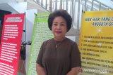 DPRD Manado kembali bekerja usai Pemilu