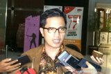 KPK jadwalkan ulang pemanggilan Dirut Pertamina Nicke Widyawati