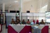 Inovasi pelayanan Puskesmas Padang Alai Padang Pariaman dinilai tim provinsi