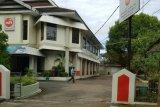 KPK geledah kantor Adhi Karya terkait kasus IPDN