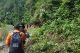 Basarnas: 12 Pendaki Masih Tersesat di Hutan Gunung Mekongga