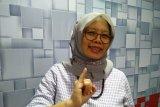 Direktur Eksekutif Yasmib: ibu rumah tangga rentan kena HIV