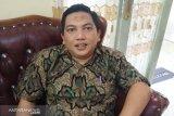 KPU Agam belum menerima syarat dukungan pasangan perseorangan