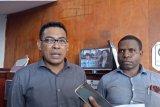 KPU Mimika jadwalkan pleno rekapitulasi suara pemilu mulai Selasa