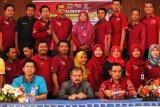 Padang Pariaman upayakan insentif pendamping PKH Rp1 juta per bulan