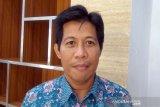 Meningkat, minat masyarakat Cilacap budidayakan lele dan udang