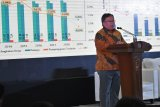 Pengangguran 2019 di Indonesia diperkirakan turun