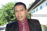 1.775 rumah layak huni untuk warga miskin di Kabupaten Kupang