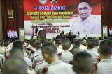 Menteri PANRB: Reformasi birokrasi penopang Polri masa depan