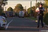 Pelaku pembantaian Christchurch, Selandia Baru, mengaku tidak bersalah