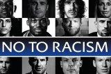 Kasus rasialisme terhadap Lukaku diusut FIGC