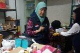 BBPOM gerebek rumah di Magelang, temukan kosmetika ilegal senilai Rp1 miliar