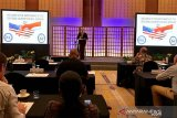 Konsul AS resmikan Dewan Penasihat Keamanan Luar Negeri Bali