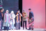 Produsen Viscose-Rayon berkelanjutan, APR dukung industri fesyen Muslim Indonesia