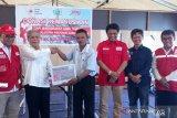 PMI Jateng bantu Rp3,4 miliar untuk bencana Sulteng