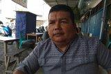 Tiga partai di Tanjungpinang tidak lapor dana kampanye